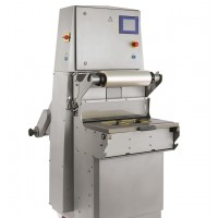 QX-300-Flex Tray Sealer