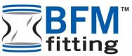 BFM Fitting