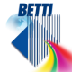 Logo Betti